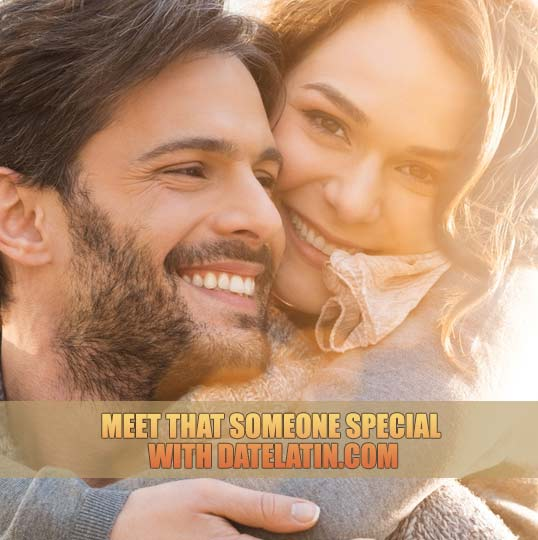 tamarac latin dating site Get tickets for the upcoming latin speed dating with attractive singles tickets  $15 guys free before 8pm  sunrise, fl 33323 plantation/sunrise/tamarac.